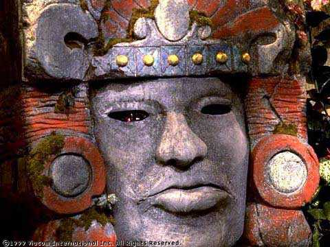 legends_olmec1.jpg
